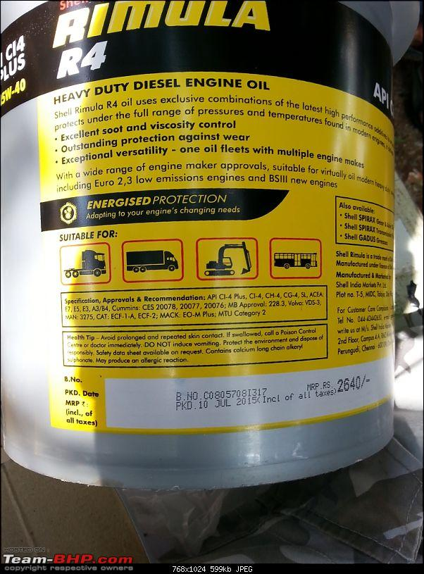 All about Diesel engine oils-20150926_121705_img.jpg