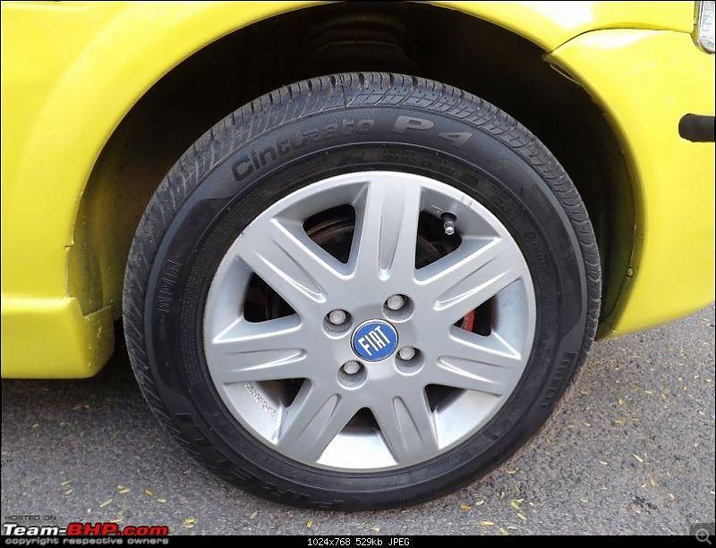Fiat Palio S10 - Now, Restoration Complete!-14.jpg