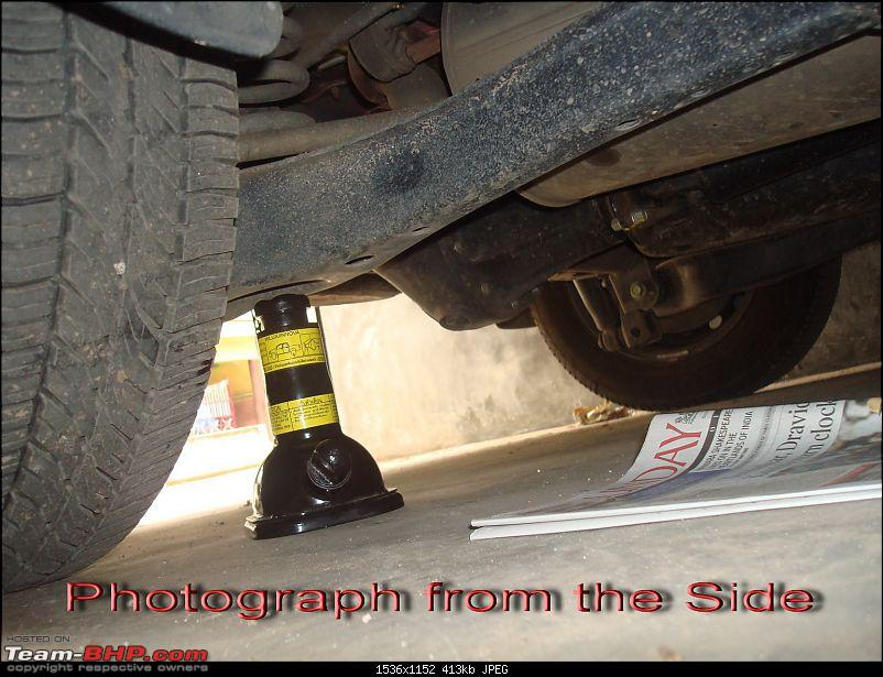 Pictorial Guide: How to change a flat tyre!-dsc00510a.jpg
