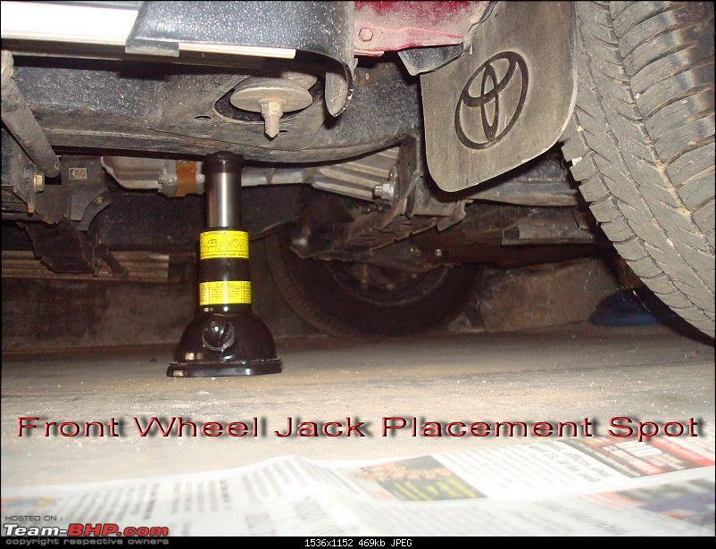 Pictorial Guide: How to change a flat tyre!-dsc00523a.jpg