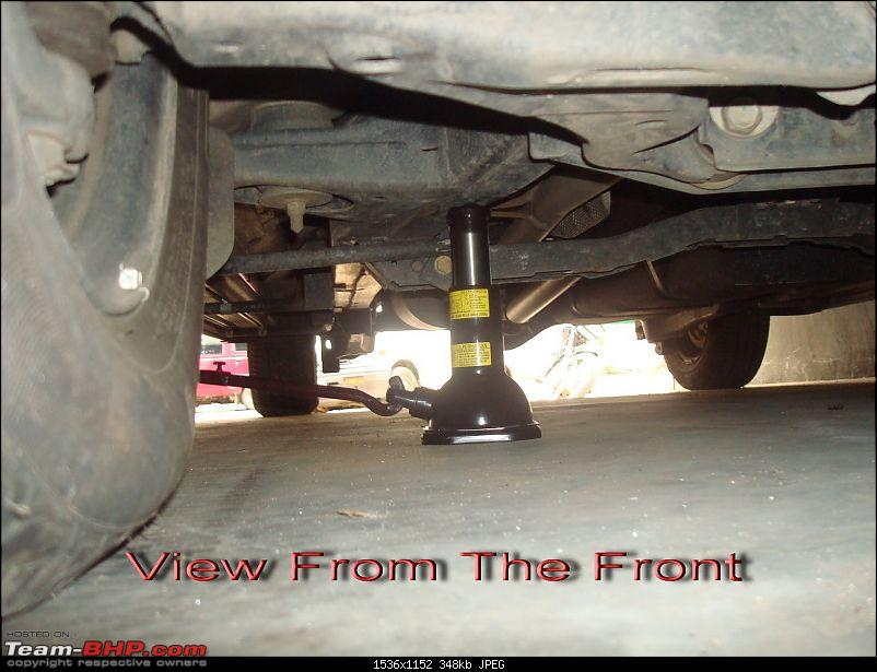 Pictorial Guide: How to change a flat tyre!-dsc00537a.jpg