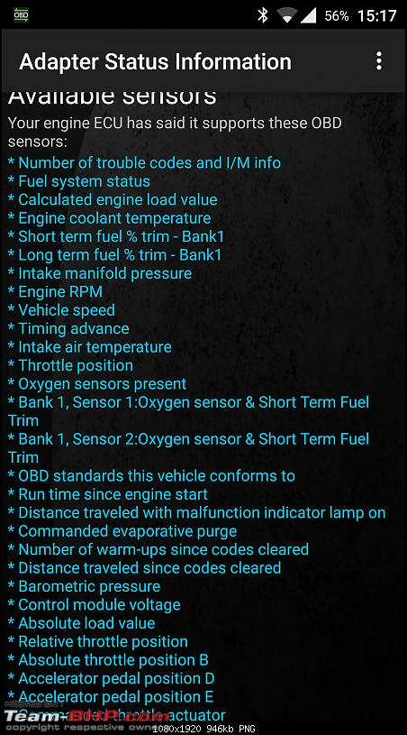 OBD (On-board diagnostics) for Indian Cars-screenshot_20150626151723.png