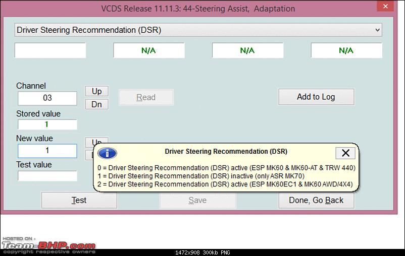 VCDS (Vag-Com Diagnostic System) for VW & Skoda - Discussion Thread-screen-shot-20151127-10.21.49-pm.png