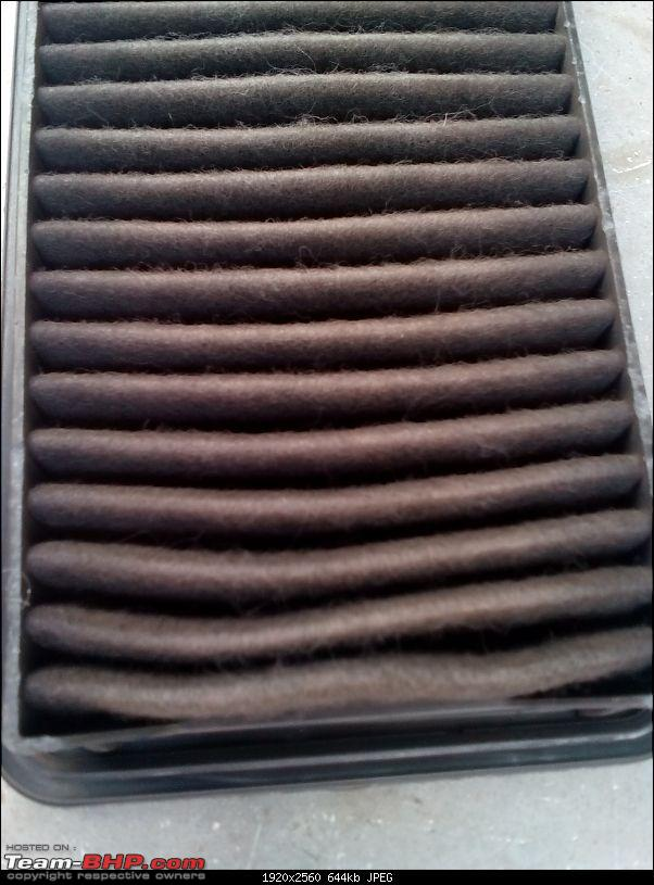 A pictorial guide to cleaning air filter at home (Page 2)-img_20151201_115118.jpg