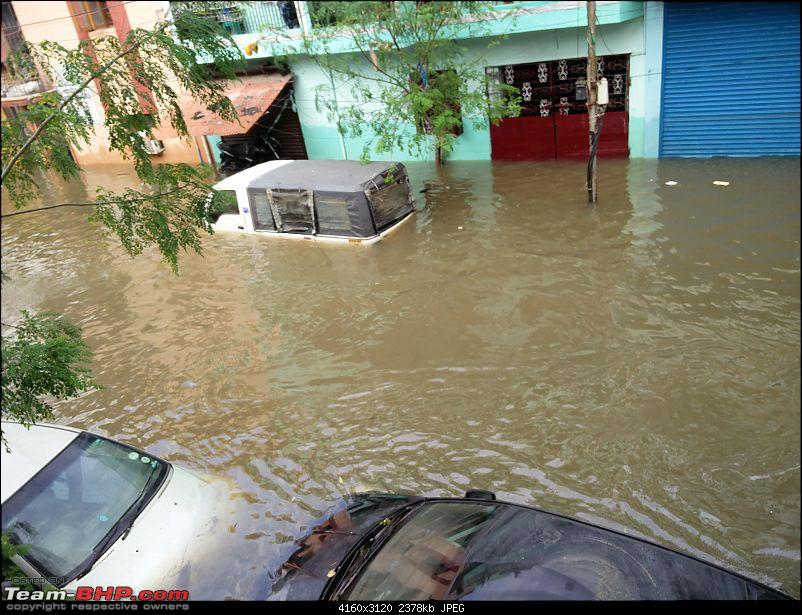 Help! Car submerged in flood-1.jpg
