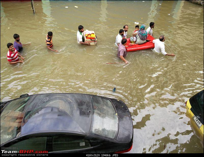 Help! Car submerged in flood-2.jpg