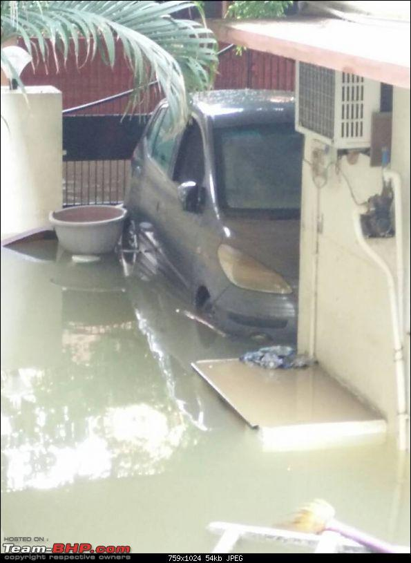 Help! Car submerged in flood-1449455499781.jpg