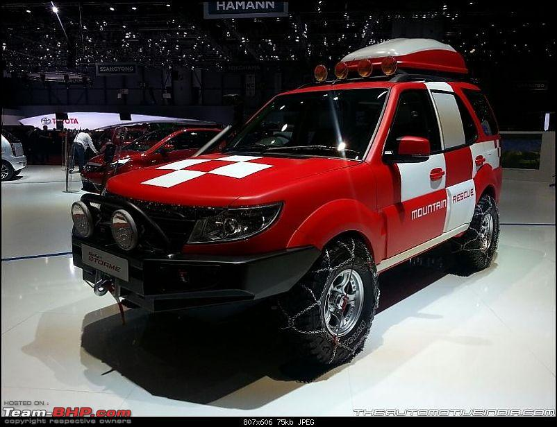 The Tata Safari 2.2L Technical / Problems Thread-tatasafaristormemountainrescue3.jpg