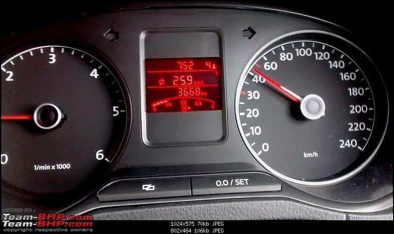 Your car's engine rpm at highway cruising speeds-img_20140824_075333788.jpg