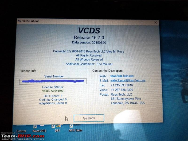 Name:  VCDS VAGCOM 15.7.0_2.jpg