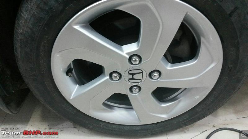 All about Car Waxes & Sealants-photo-2.jpg