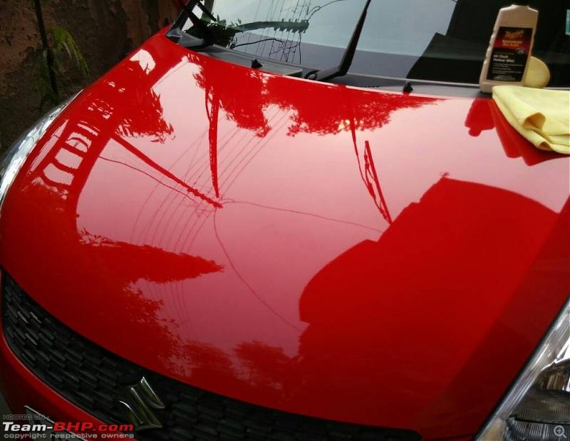All about Car Waxes & Sealants-1452267952519.jpg