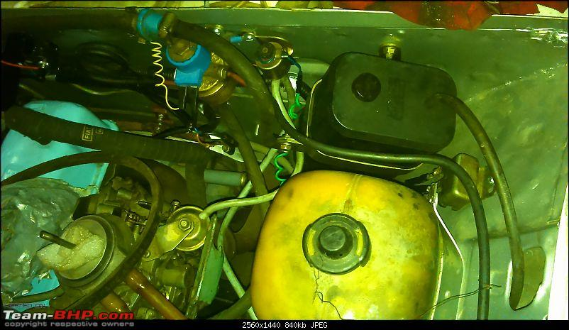 My Premier 118NE Journey: Mechanical restoration in process-dsc_0164.jpg
