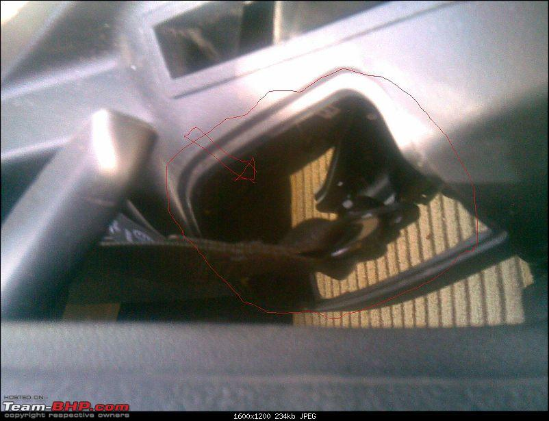 Fiat Linea - Various niggling issues? Post your experiences here.-20090607004.jpg