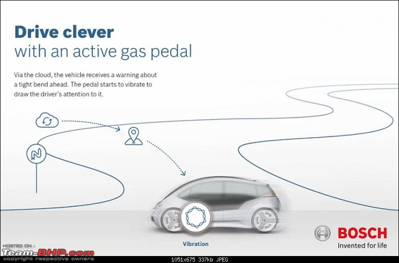 Bosch's active accelerator: Gives feedback on when to shift-imageuploadedbyteambhp1454671205.730227.jpg