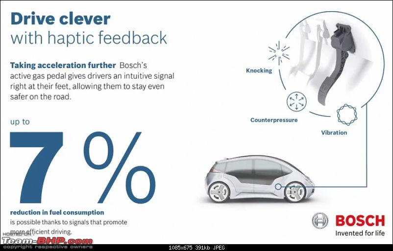 Bosch's active accelerator: Gives feedback on when to shift-imageuploadedbyteambhp1454671221.380553.jpg