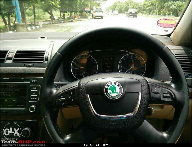 Skoda Laura: Problems & solutions thread-1454817443799.jpg