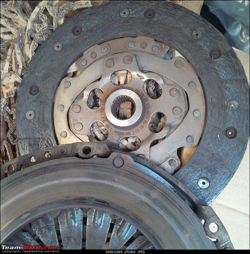 "SCAM Alert ""Saar, your car needs a clutch overhaul""-img_20160207_122300.jpg"