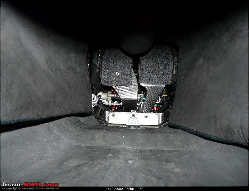 What type of Accelerator pedal do you prefer - Organ vs Suspended?-drivercontrols_redbullbiaspedaladjuster.jpg