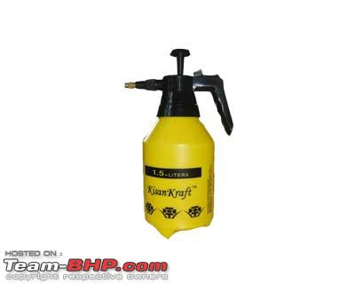 Name:  sprayer_kissan_1_5_LRG.jpg