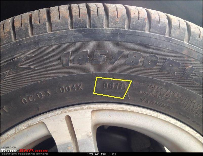 Michelin XM1+ Tyres: Age-related damage or failure?-image.jpg