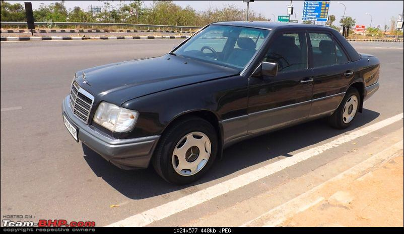 Mercedes W124 E Class Support Group-picture-009.jpg