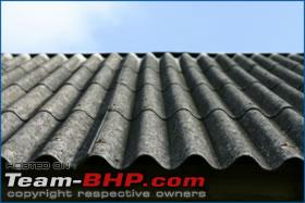 Name:  services_roofing1.jpg Views: 872 Size:  12.8 KB