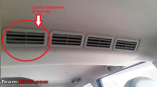Understanding Car Air-Conditioners - Page 13 - Team-BHP