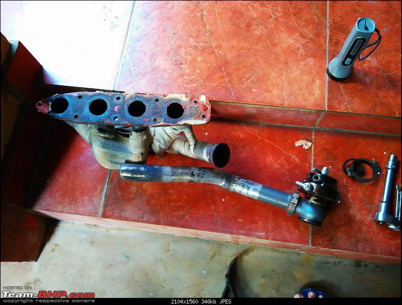 Bad experience turboing my Baleno at Race Concepts, Bangalore-header-wg-pipe.jpg