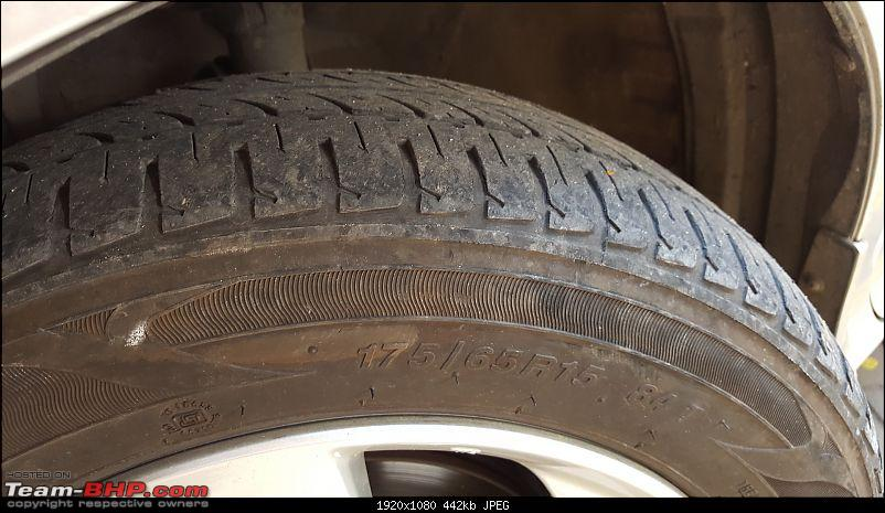 Does speed affect tyre wear?-front_right_4.jpg