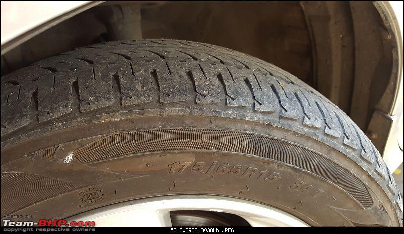 Does speed affect tyre wear?-front_right_5.jpg