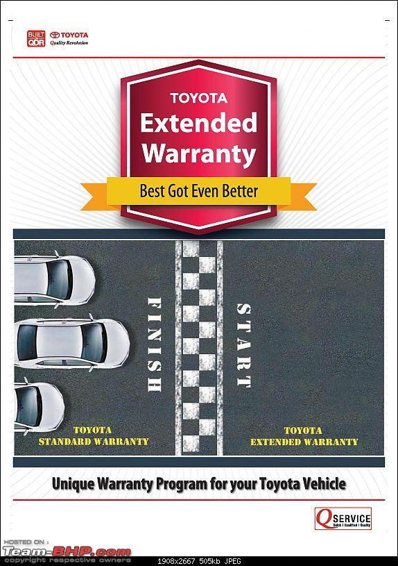 Toyota India's Extended Warranty Plans & Pricing - Up to 7 years of coverage-toyota-common-flyer-service_june-14page001.jpg