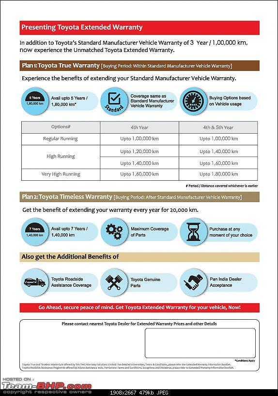 Toyota India's Extended Warranty Plans & Pricing - Up to 7 years of coverage-toyota-common-flyer-service_june-14page002.jpg