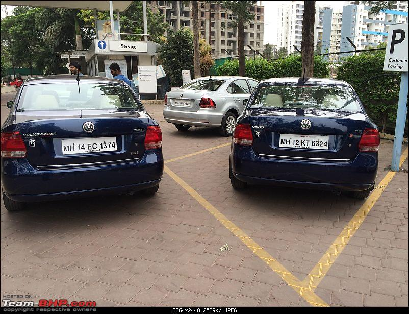 VW Polo / Vento DSG: Gearbox Jerking Issue! EDIT: now resolved!-img_4480.jpg