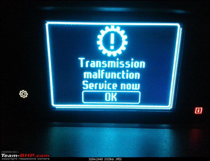 Ford EcoSport 1.5L AT: Transmission Control Module replaced under warranty at 26,162 km-transmission-failure-ford-ecosport.jpg