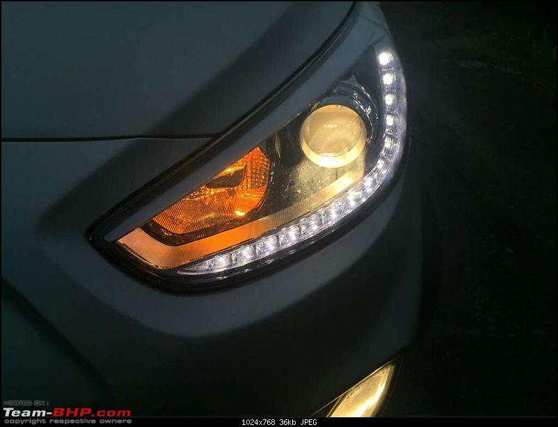The DRL Thread: Everything about daytime running lights-imageuploadedbyteambhp1468470107.742318.jpg