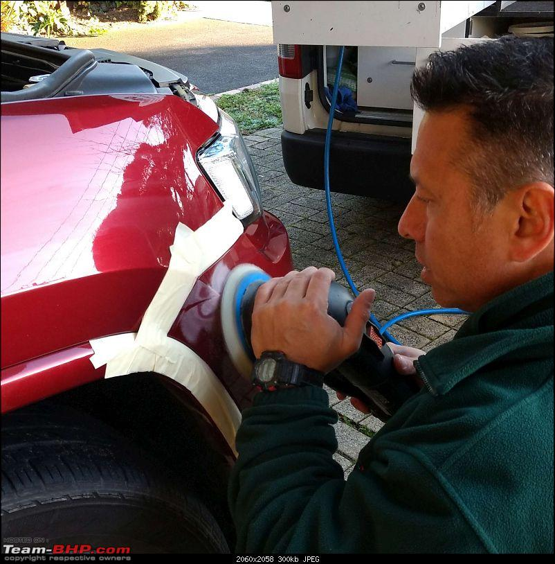 Touch Up Guys : A Pictorial Experience of Paint Repair in Australia-img_20160709_090143279k300.jpg
