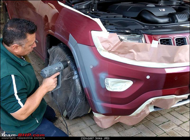 Touch Up Guys : A Pictorial Experience of Paint Repair in Australia-img_20160709_122214423k300.jpg