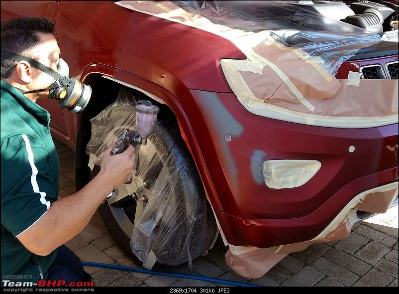 Touch Up Guys : A Pictorial Experience of Paint Repair in Australia-img_20160709_131208032_burst044k300.jpg