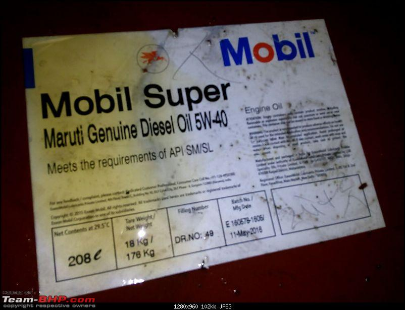 All about Diesel engine oils-mobil-super-mgdo-5w40.jpg