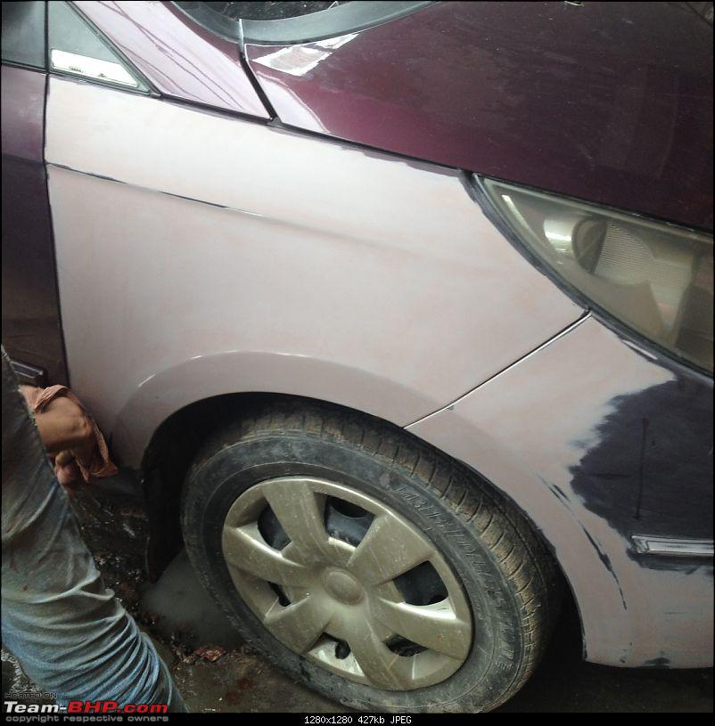 Tata Manza - List Of Problems-image8.jpeg