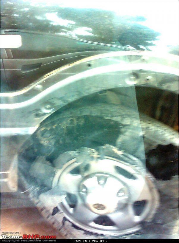 Tubeless tyre Bust-bridgestone-blownup.jpg
