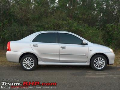 Name:  Toyota Etios.png