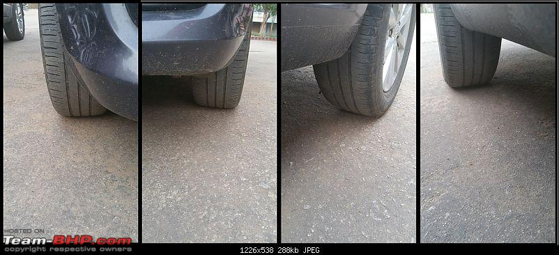 Tyre life: Monocoque vs ladder-on-frame cars-tires.jpg