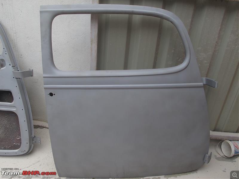 DKG's Paint Stripping Machine-img_3926.jpg