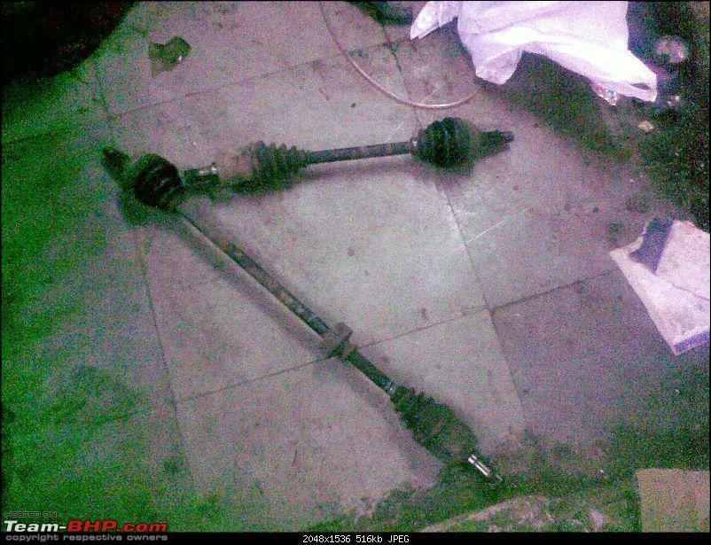 Driveshaft/Axle  Maintainance-14052009522.jpg