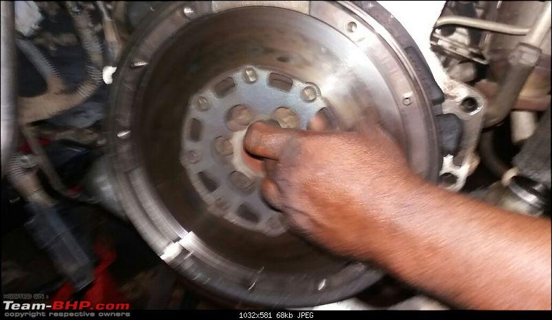 Clutch gone bad at only 25,000 km-whatsapp-image-20161024-5.05.11-pm.jpeg
