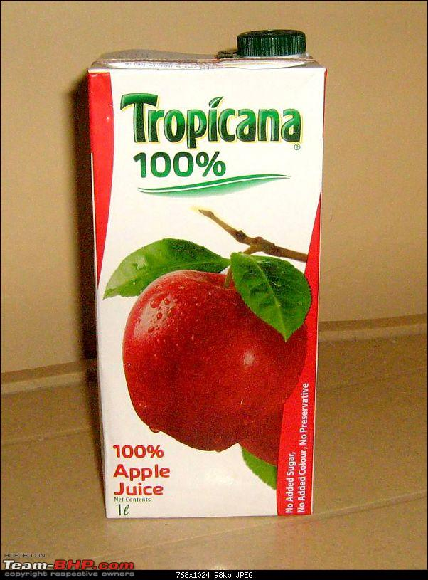 The correct way to pour engine oil ('Aha!' moment inside)-tropicanaapplejuice.jpg