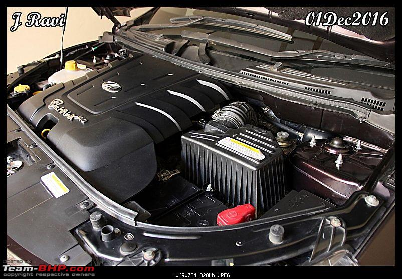 The best-looking Engine Bays among Indian cars-img_6268.jpg