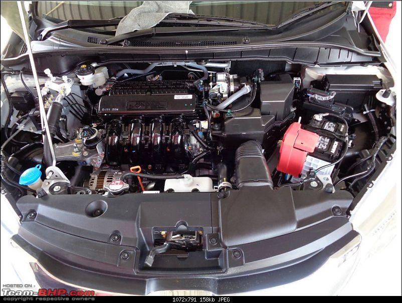 The best-looking Engine Bays among Indian cars-122.jpg